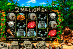 million bc betsoft gokkasten