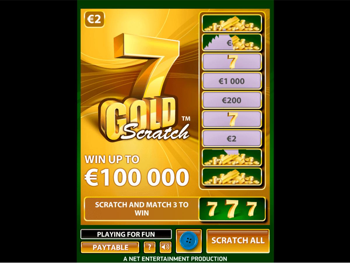 casino online gratis golden casino online