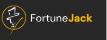 Logo of FortuneJack