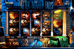 after night falls betsoft gokkasten