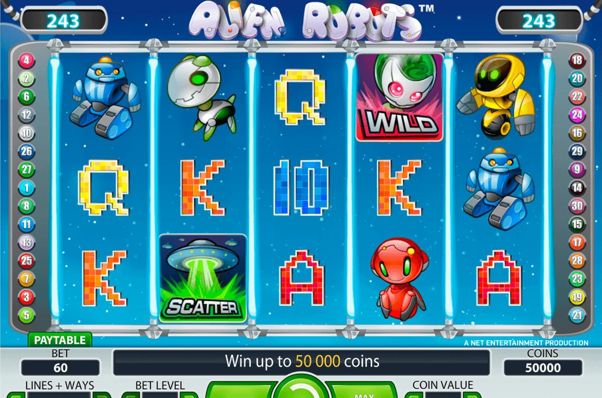 video slots online free kostenlos casino spielen