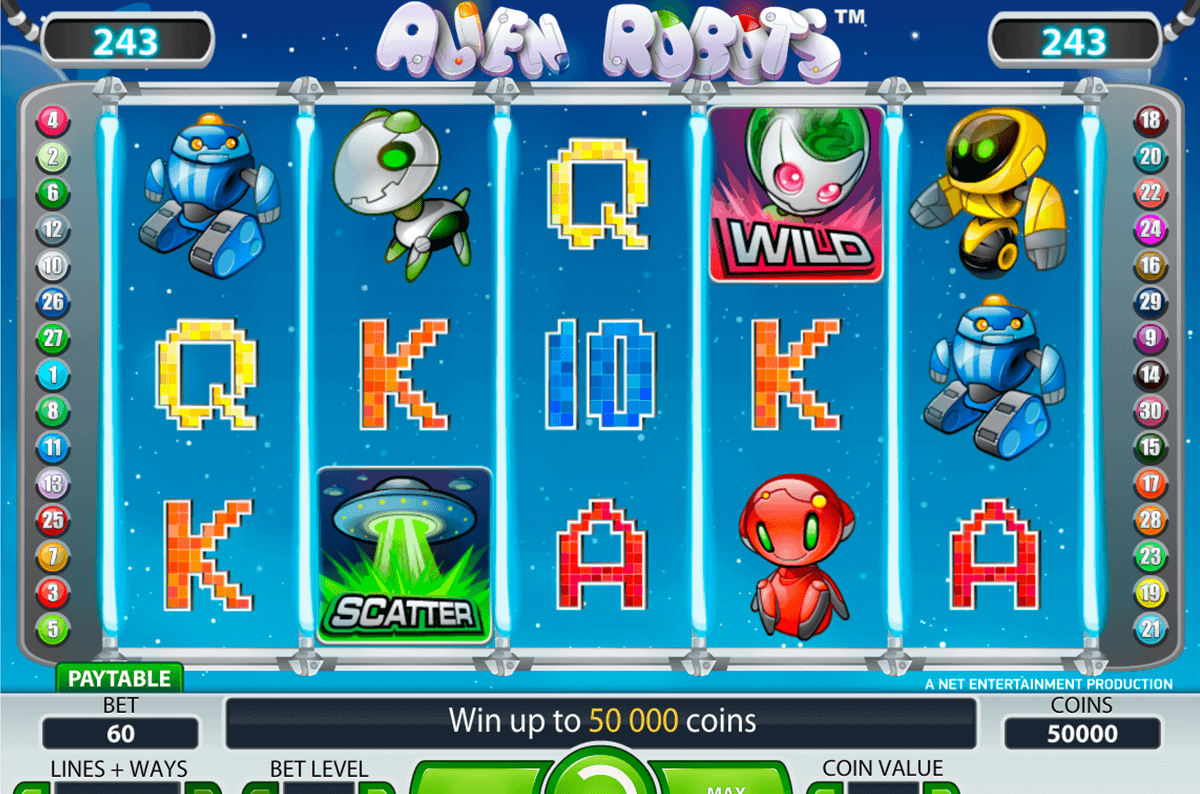slots for free online kostenlos slot spielen