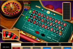 Jackpot party slot machines online free play