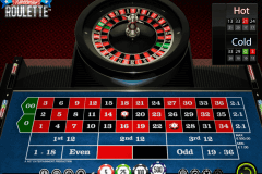 online casino free play roulette große serie