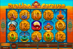 Arctic Agents™ Slot spel spela gratis i Microgaming Online Casinon