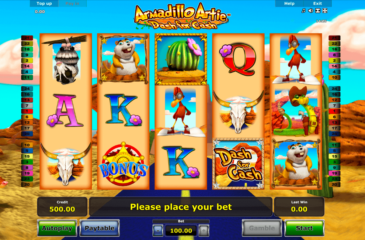 video slot free online casino spielen