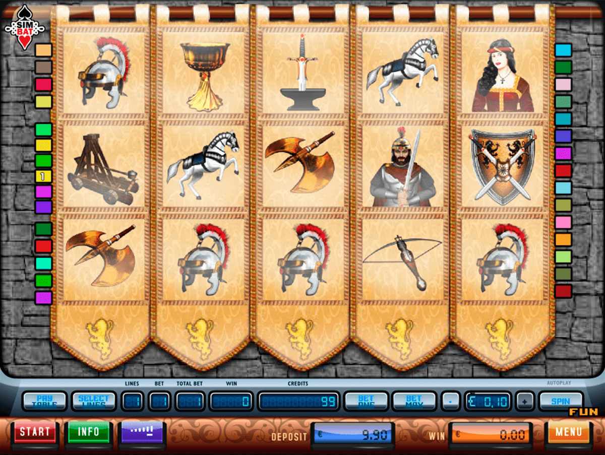 Royal ace online casino no deposit bonus codes