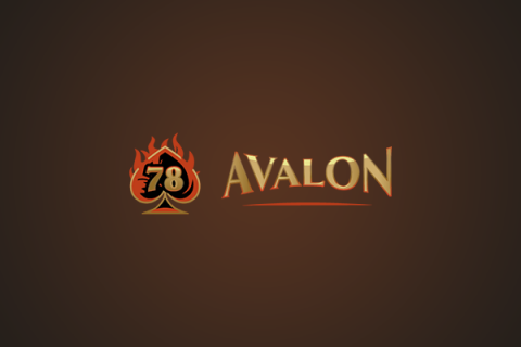 Avalon78 Casino Review