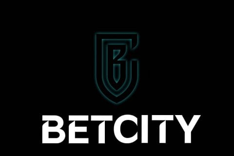 BetCity.nl Casino Review