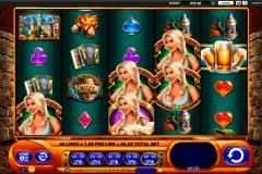 gratis casino spel