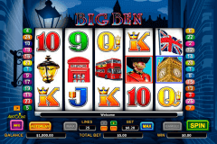 Piggy Riches Slot Machine Online ᐈ NetEnt™ Casino Slots