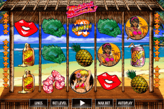 bikini beach hd world match gokkast