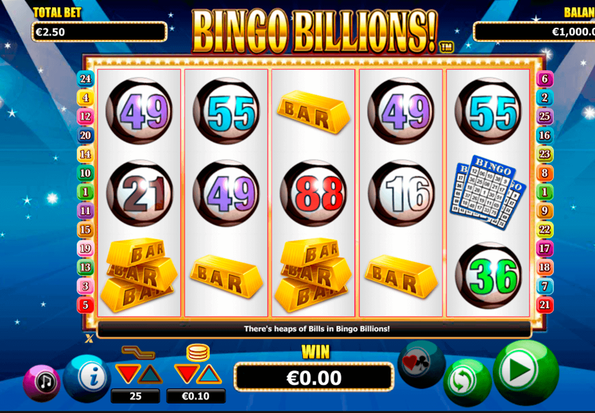 free casino online echtgeld