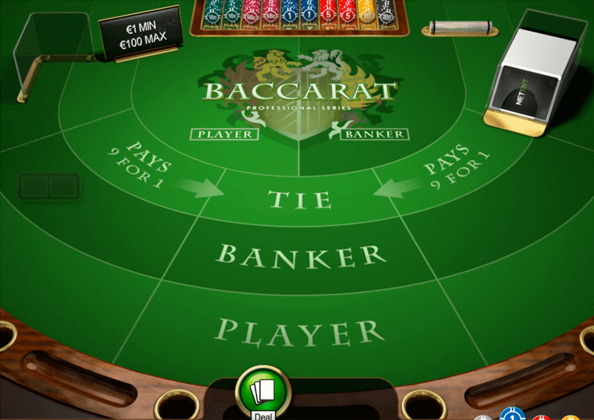 Spiele European Blackjack (EspreГџo) - Video Slots Online