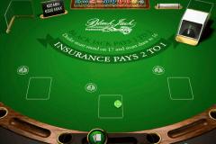 blackjack pro high roller netent blackjack