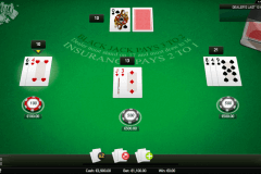 blackjack pro netent blackjack