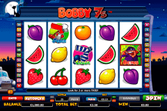 bobby s netgen gaming gokkast