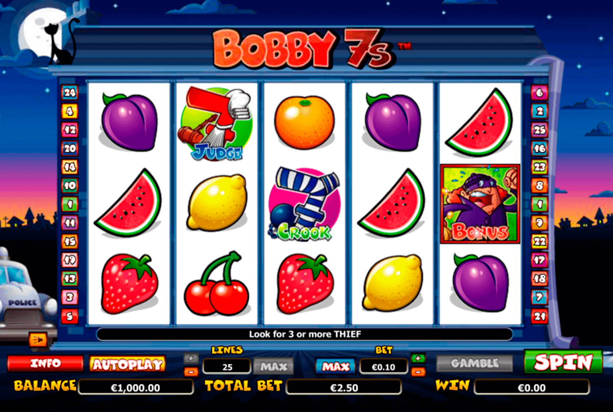 casino gratis bonus zonder storting download