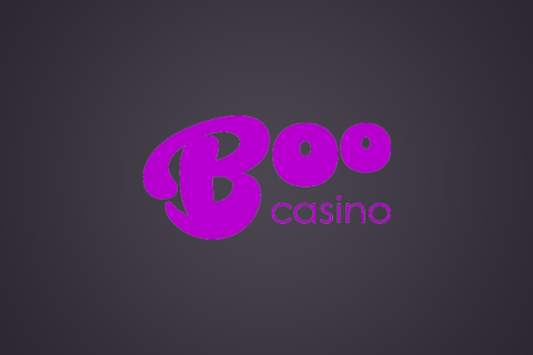 Boo Casino Review