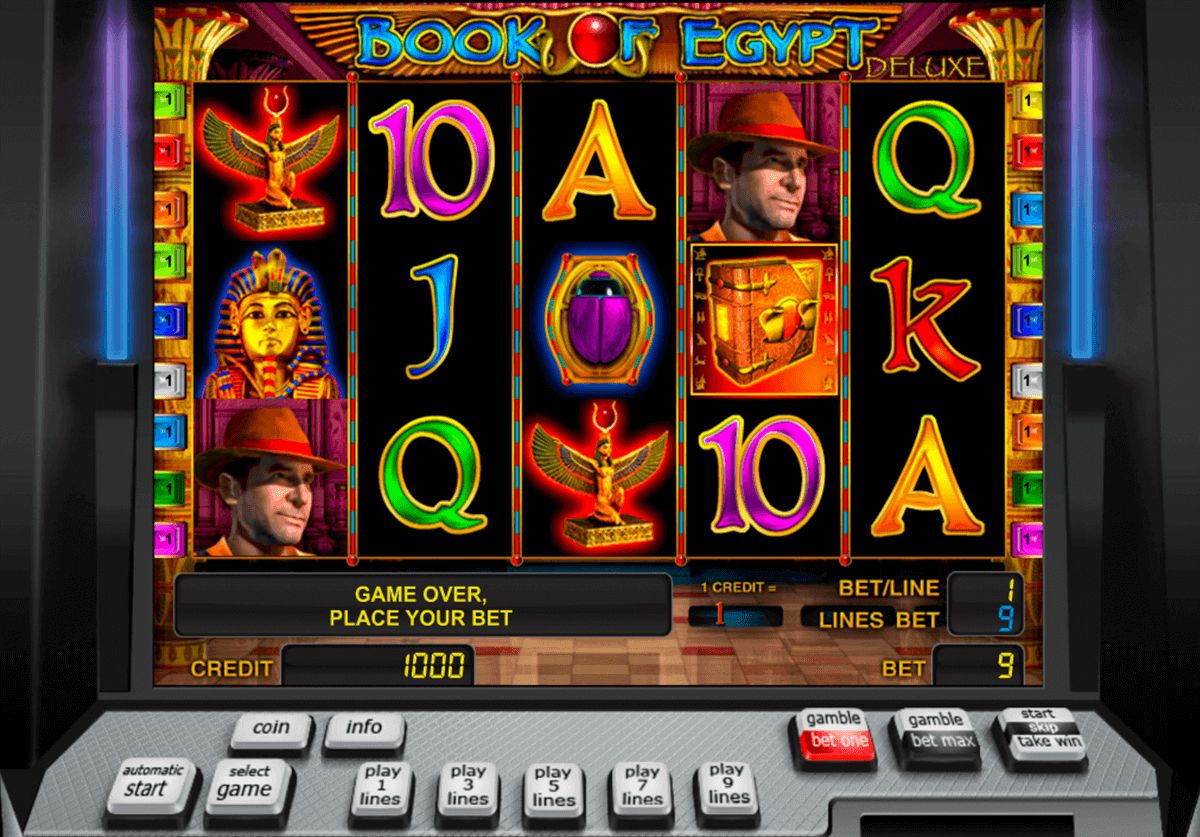 Spiele Book Of MadneГџ ROAR - Video Slots Online