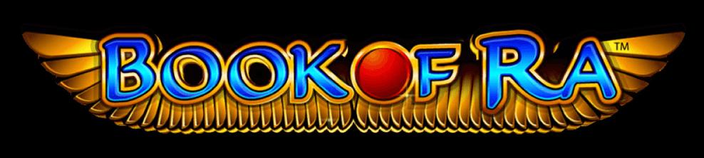 Book of Ra gokkast