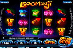 boomanji betsoft gokkasten