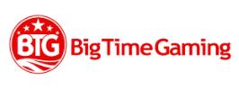 Logo of BigTimeGaming