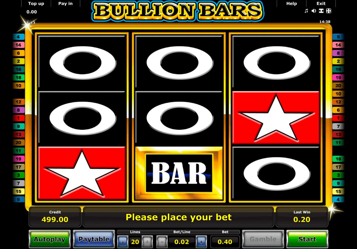 Best online european roulette