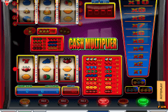 cash multiplier simbat gokkast