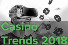 casino trends  he