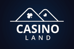 casinoland online casino