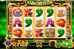 casinomeister netgen gaming gokkast