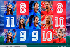 spela casino online www kostenlos spielen