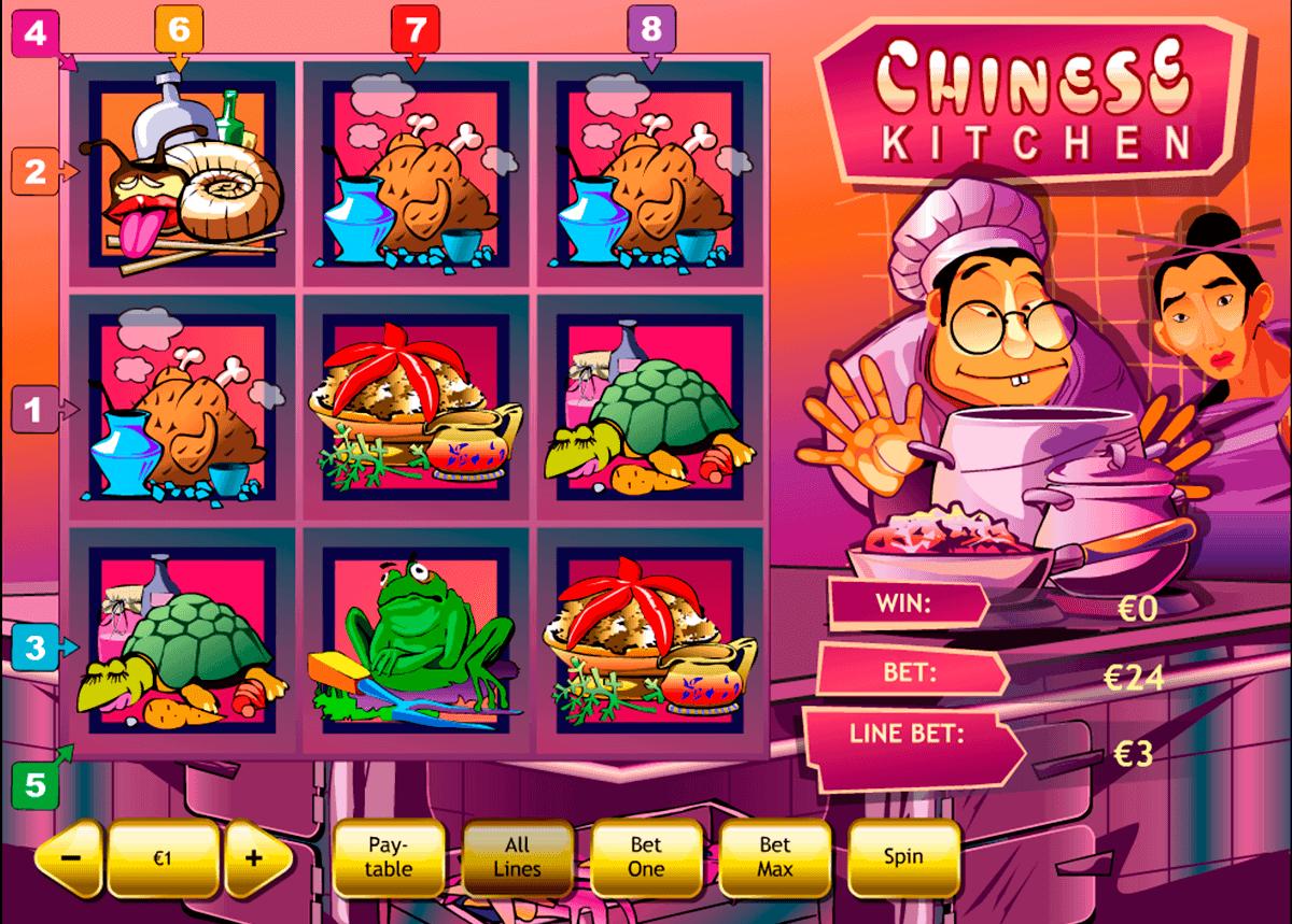 free online casino roulette kostenlos spile spilen