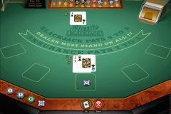 Online igri poker mashini
