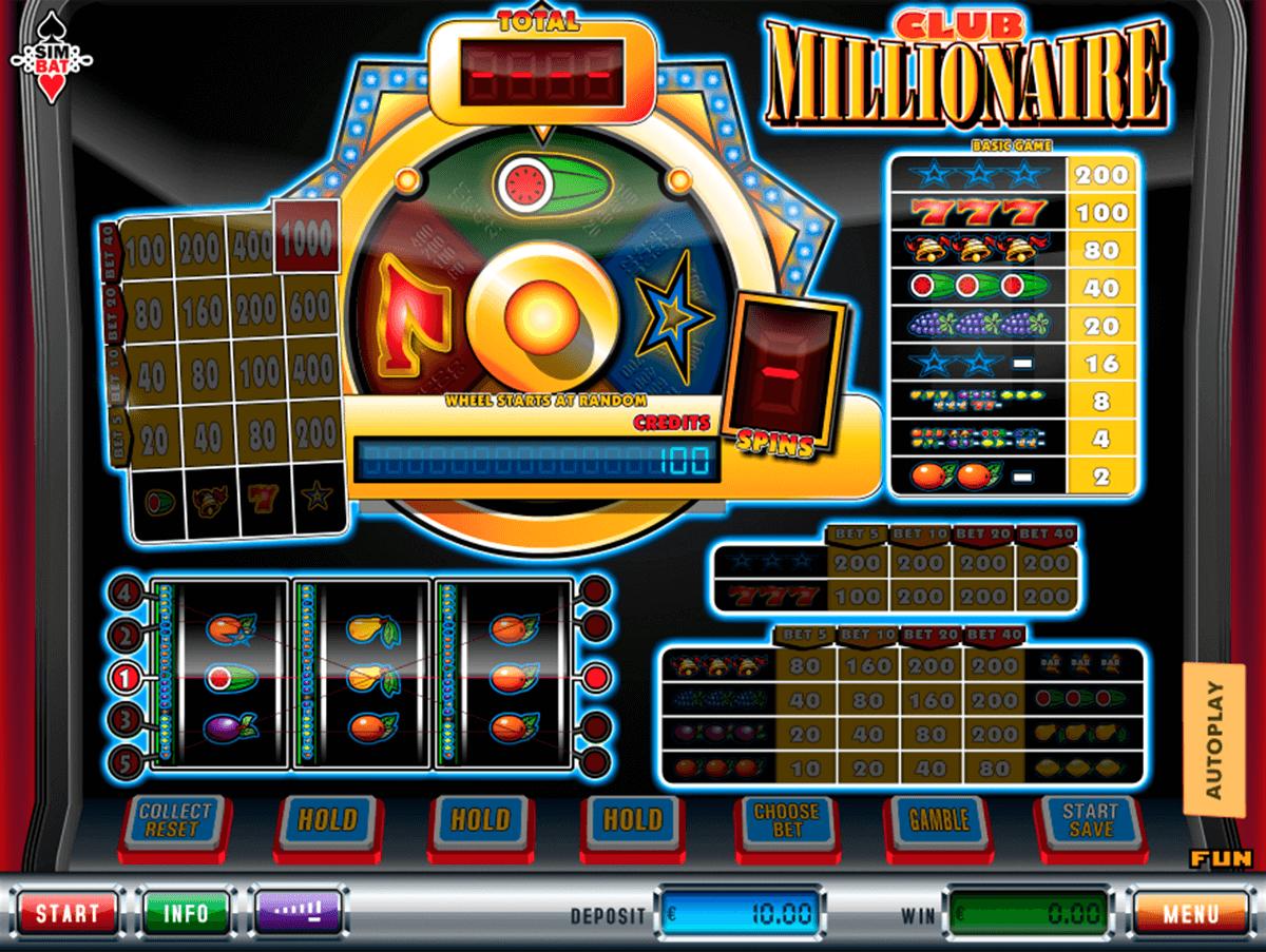 Casino Club 10 Euro Gratis