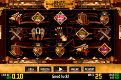 contraption game hd world match gokkast
