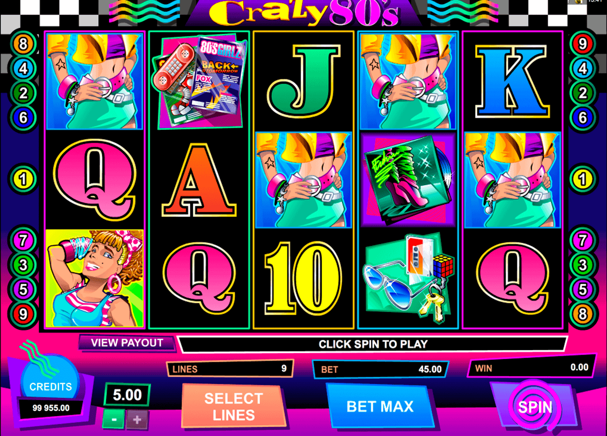 Spiele Oil Mania Mini - Video Slots Online