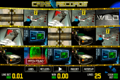 crime records hd world match gokkast