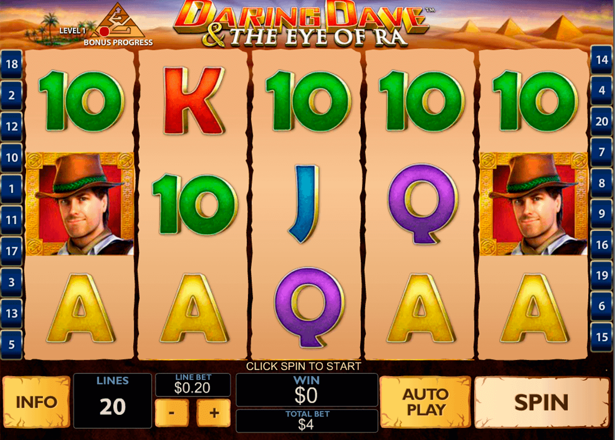 online casino euro indiana jones schrift