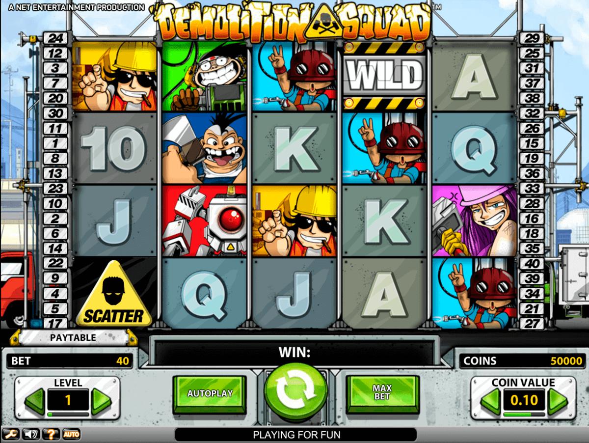 deutschland online casino starbrust