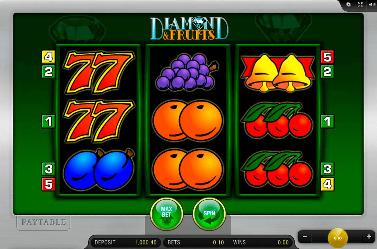 Lucky creek casino no deposit bonus 2017