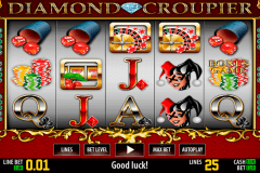 diamond croupier hd world match gokkast