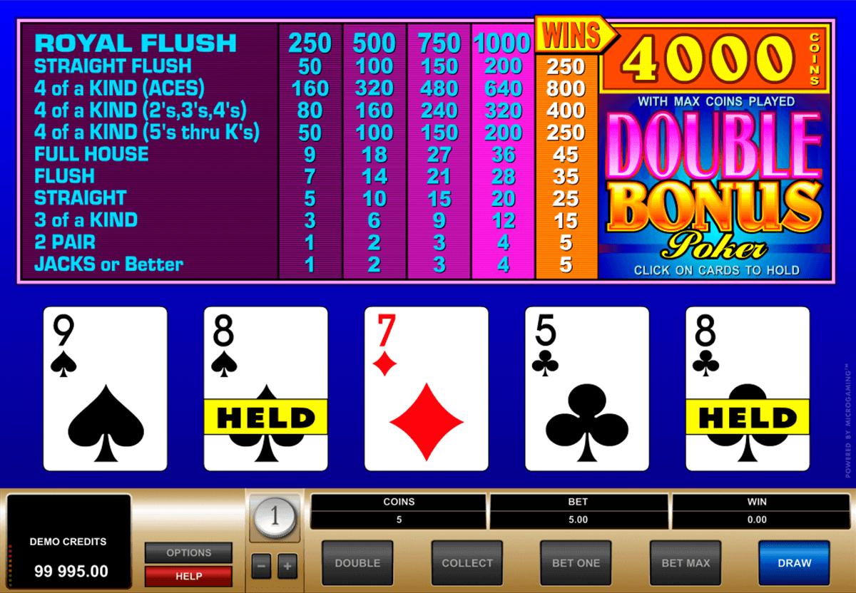 Spiele Red Fox Double Jackpot - Video Slots Online