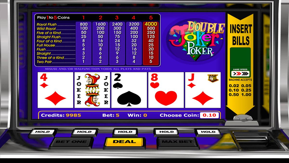 My rich uncle slot machine online