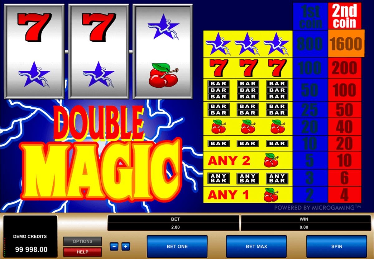 casino online de bitcoin