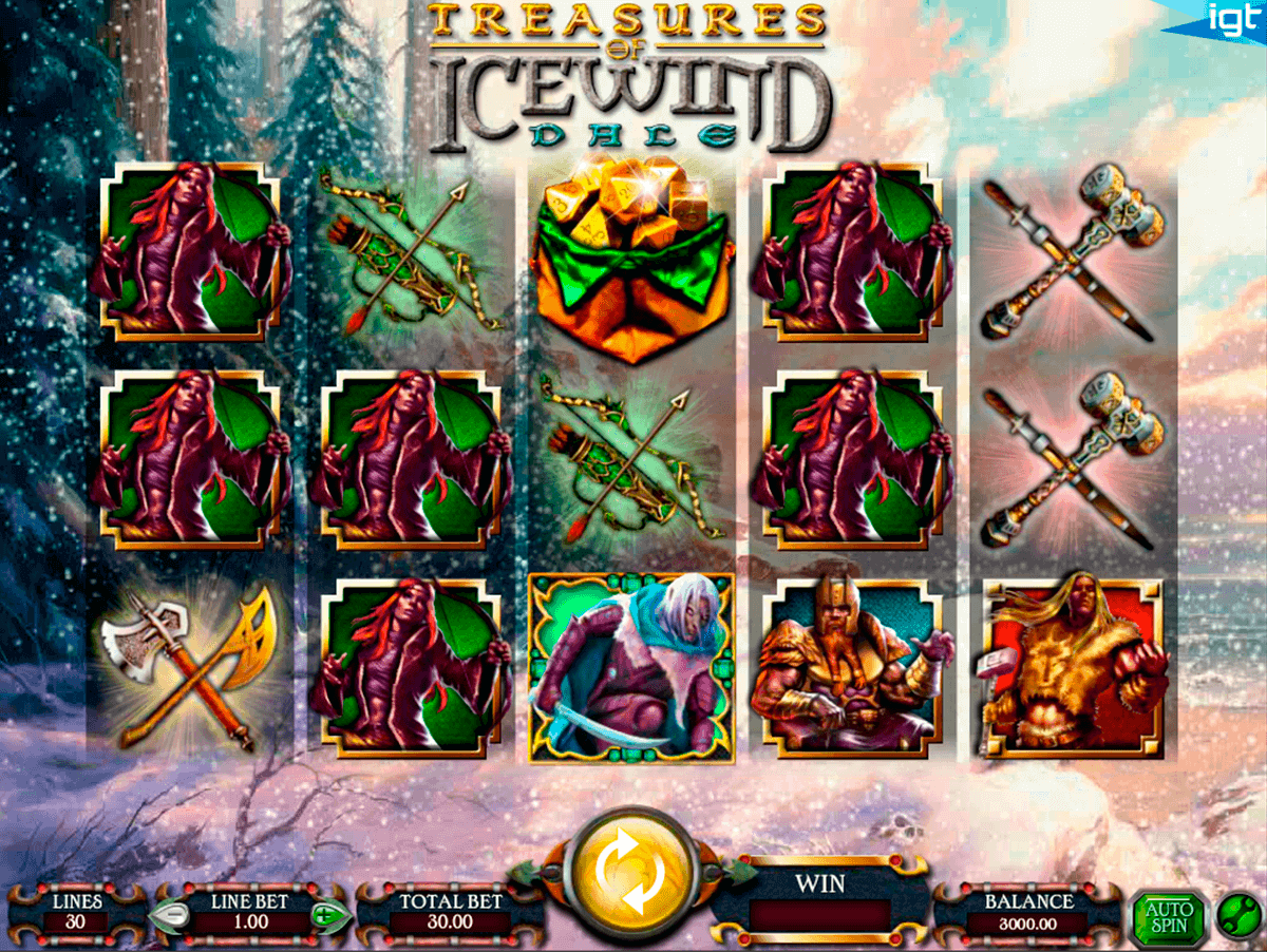 Spiele DragonS Treasure - Video Slots Online