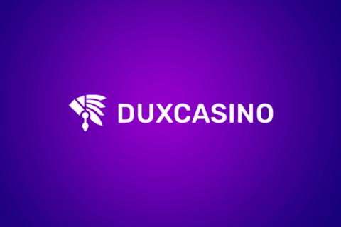 du casino