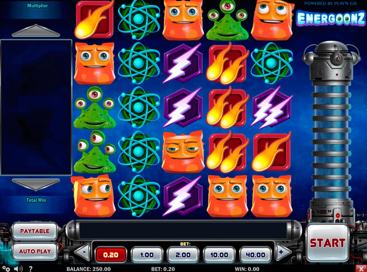 casino online spielen kostenlos spile spilen
