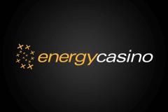 energy casino online casino